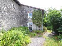 French property for sale in SURIN, Vienne - €77,000 - photo 10