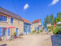 houses and homes for sale inNUEIL SOUS FAYEVienne Poitou_Charentes