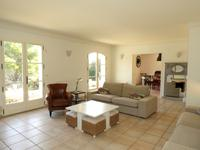 French property for sale in TOURTOUR, Var - €850,000 - photo 4