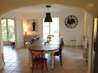 French property for sale in TOURTOUR, Var - €850,000 - photo 6