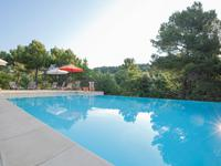 French property for sale in TOURTOUR, Var - €850,000 - photo 10