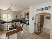 French property for sale in TOURTOUR, Var - €850,000 - photo 3