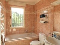 French property for sale in TOURTOUR, Var - €850,000 - photo 9