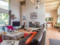 French property for sale in EYRAGUES, Bouches du Rhone - €1,650,000 - photo 6