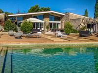 maison à vendre à EYRAGUES, Bouches_du_Rhone, PACA, avec Leggett Immobilier