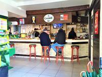 Commerce à vendre à EXCIDEUIL en Dordogne - photo 4