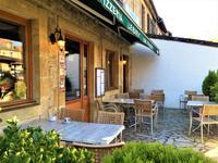 Commerce à vendre à EXCIDEUIL en Dordogne - photo 9