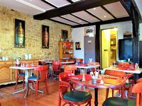 Commerce à vendre à EXCIDEUIL en Dordogne - photo 2