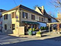 Commerce à vendre à EXCIDEUIL en Dordogne - photo 1