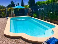 French property for sale in LAREDORTE, Aude - €169,900 - photo 3