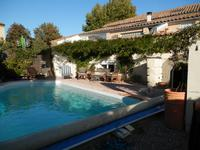 French property for sale in LAREDORTE, Aude - €169,900 - photo 4