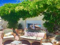 French property for sale in LAREDORTE, Aude - €169,900 - photo 5