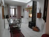 French property for sale in LAREDORTE, Aude - €169,900 - photo 9