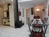 French property for sale in LAREDORTE, Aude - €169,900 - photo 6