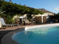 houses and homes for sale inLAREDORTEAude Languedoc_Roussillon