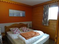 French property for sale in LA PLAGNE, Savoie - €275,000 - photo 6