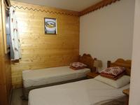 French property for sale in LA PLAGNE, Savoie - €275,000 - photo 7