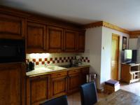French property for sale in LA PLAGNE, Savoie - €275,000 - photo 5