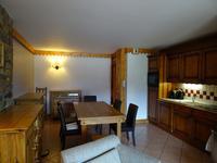 French property for sale in LA PLAGNE, Savoie - €275,000 - photo 4