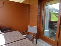 French property for sale in LA PLAGNE, Savoie - €275,000 - photo 10