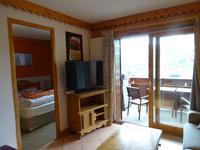 French property for sale in LA PLAGNE, Savoie - €275,000 - photo 3