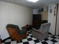 Maison à vendre à WORMHOUT en Nord - photo 3