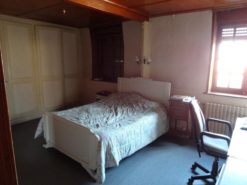 Maison à vendre à WORMHOUT(59470) - Nord