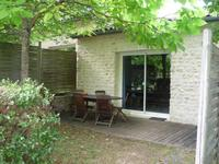 French property for sale in BIGNAC, Charente - €485,000 - photo 5