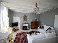 French property for sale in MERIGNAC, Charente Maritime - €418,700 - photo 4