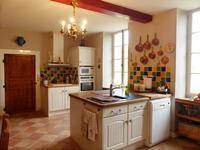 French property for sale in MERIGNAC, Charente Maritime - €418,700 - photo 3