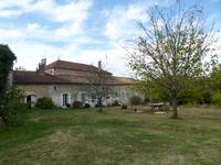 French property for sale in MERIGNAC, Charente Maritime - €418,700 - photo 8