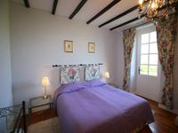 French property for sale in MERIGNAC, Charente Maritime - €418,700 - photo 9