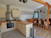 French property for sale in ST CALAIS DU DESERT, Mayenne - €104,500 - photo 5