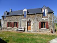 French property for sale in ST CALAIS DU DESERT, Mayenne - €104,500 - photo 9