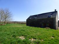 French property for sale in ST CALAIS DU DESERT, Mayenne - €104,500 - photo 3