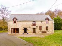French property for sale in BRIGNAC, Morbihan - €157,000 - photo 2