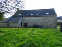 French property for sale in BRIGNAC, Morbihan - €143,000 - photo 4