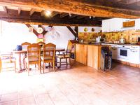 French property for sale in BRIGNAC, Morbihan - €143,000 - photo 6