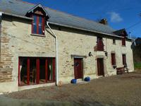 French property, houses and homes for sale inBRIGNACMorbihan Brittany