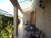French property for sale in CASTELMORON SUR LOT, Lot et Garonne - €267,500 - photo 8