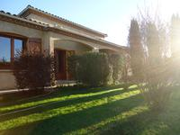 latest addition in castelmoron sur lot Lot_et_Garonne