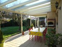 French property for sale in CASTELMORON SUR LOT, Lot et Garonne - €267,500 - photo 9