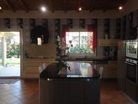 French property for sale in CASTELMORON SUR LOT, Lot et Garonne - €267,500 - photo 6