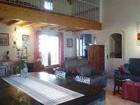 French property for sale in CASTELMORON SUR LOT, Lot et Garonne - €267,500 - photo 5