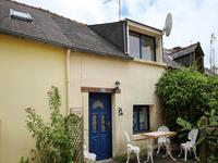 French property for sale in ST THOIS, Finistere - €41,000 - photo 1