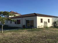 houses and homes for sale inST ETIENNE DE FOUGERESLot_et_Garonne Aquitaine