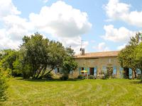 houses and homes for sale inBAZASGironde Aquitaine