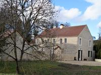 French property for sale in THOREY SUR OUCHE, Cote d Or - €650,000 - photo 2