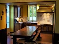 French property for sale in THOREY SUR OUCHE, Cote d Or - €650,000 - photo 6
