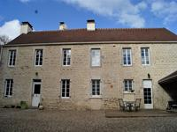 French property, houses and homes for sale inTHOREY SUR OUCHECote_d_Or Bourgogne